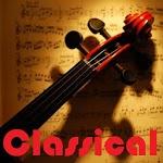 Top Classical Radios FULL icon