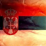 Radio Serbia Online FULL icon