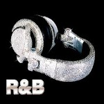 Top R&B Urban Radio FULL icon