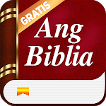 Biblia in Tagalog icon
