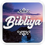 Bible in Tagalog icon