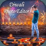 Christmas Photo Editor 2018 icon
