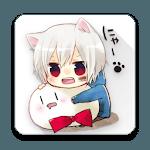 Neko Manga - Manga Online For Free In High Quality icon