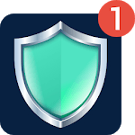 Virus Cleaner - Antivirus, Booster, Phone Clean icon