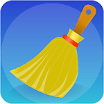 Smarty Cleaner icon