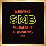 Smart SMB Summit 2018 icon