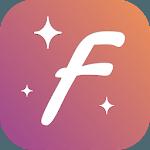 Fairytrail - Dating & Tours icon
