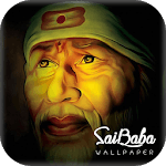 Sai Baba HD Wallpaper icon