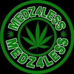 Medz4Less icon