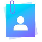 Resume Builder App Free, Resume template PDF, CV icon