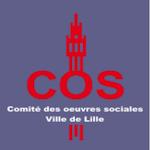 COS Municipaux Lille Hellemmes icon