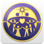 Family Pledge icon