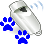 Dog Training Whistle icon