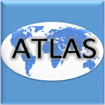 Play  Atlas for pc logo