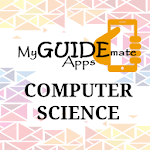 MyGUIDEmate2 Computer Science icon