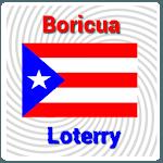 Boricua Lottery Pro icon