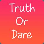 Truth or Dares icon