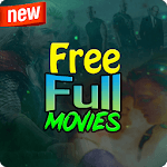 Free Full Movies - Full HD Movies icon