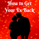 How To Get Your Ex Back icon