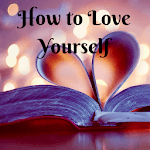 How to Love Yourself for pc logo