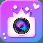 Perfect Beauty Photo Editor-Makeup Camera icon