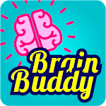 Brain Buddy icon