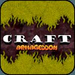 Armageddon Craft icon