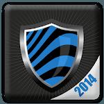 Free Antivirus Pro 2014 icon