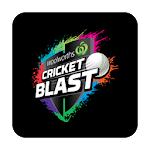 Cricket Blast icon