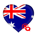 Australia Cupid for pc logo