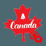 Canada Cupid icon