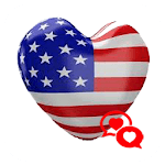 USA Cupid icon