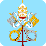 Catholic Bible Trivia icon