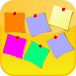 Fast Note icon