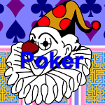 Axblare Jokers Wild icon