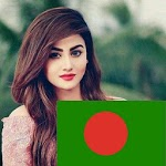 Bangladesh Chat - Chat Meet Date icon