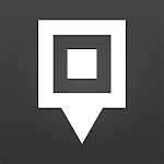 CHEQROOM Equipment Management icon