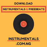 Free Beats & Instrumentals - Spodam for pc logo