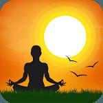 Relax Meditation (Sleeping Music & White Noise) icon