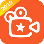 Beauty Video - Music Video Editor & Slide Show icon