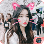 Filter for ULike icon