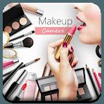 face Makeup Photo Editor pro HD Camera icon