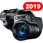 Best Camera for pc logo