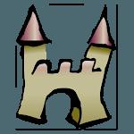 bMUDclient icon