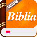 Biblia explicada icon
