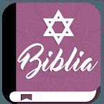 Biblia Israelita en español icon
