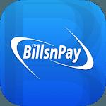 Billsnpay icon
