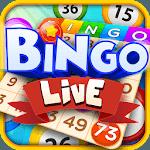 Bingo Live icon