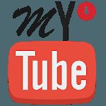 MyTube : Float Tube - Floating Tube - video popup icon