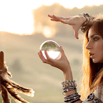 Free readings - Psychic by Gwendoline icon
